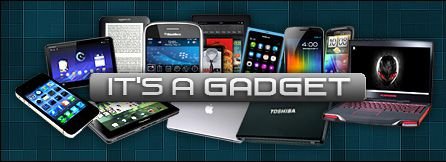 It's a Gadget – Latest technology news, gadgets and reviews