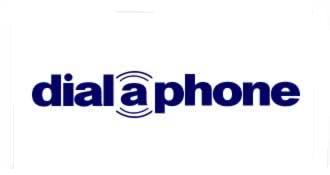 Dial a Phone