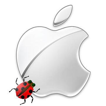 Apple and Malware