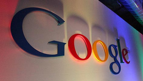 The European Commission investigates Google over antitrust laws