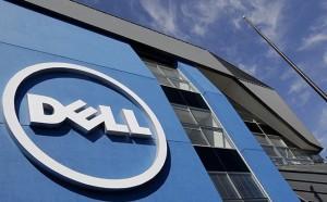 Dell Headquarter