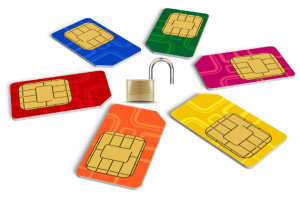 SIM Cards Vulnerable