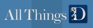AllThingsD Logo