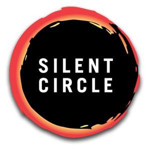 Lavabit Silent Circle