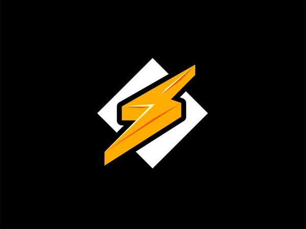 Winamp Logo