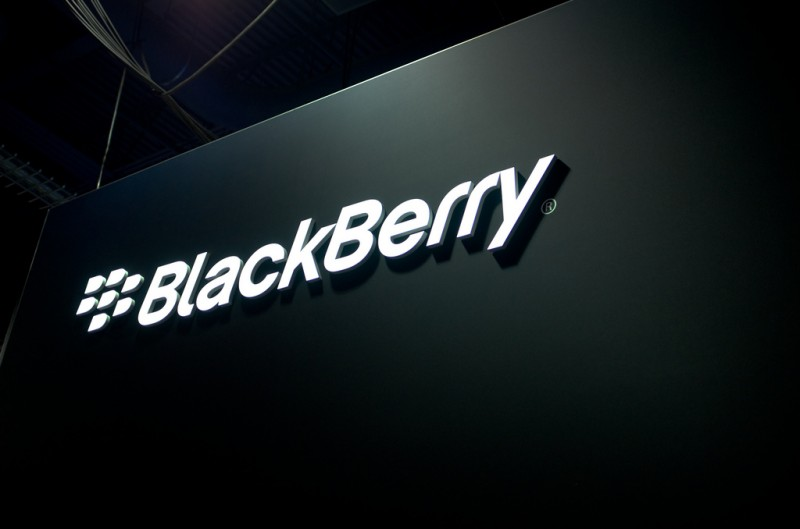 Blackberry gives up on smartphones, goes the software route