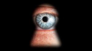 NSA Spy View