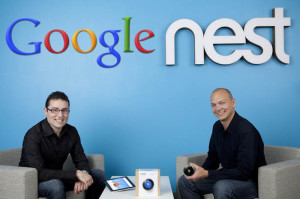 Google Nest Labs