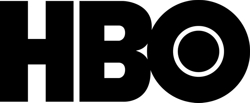 Hbo Announces Streaming Service For 2015 Without Cable