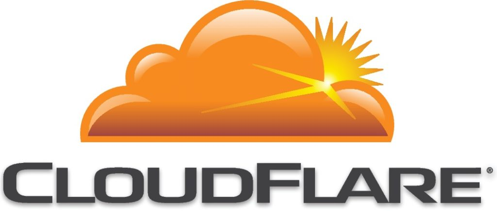 How 1.1.1.1 Cloudflare DNS should make the Internet more secure