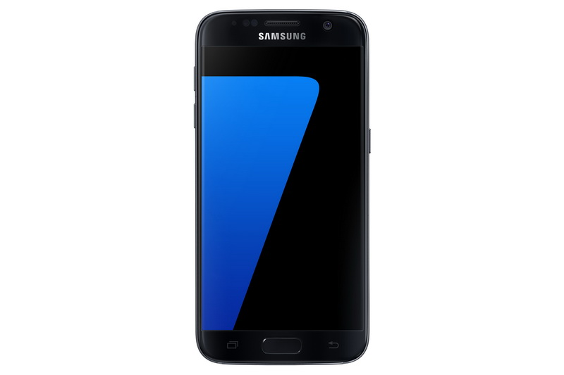 Meet the new Samsung Galaxy S7 and Galaxy S7 Edge Smartphones