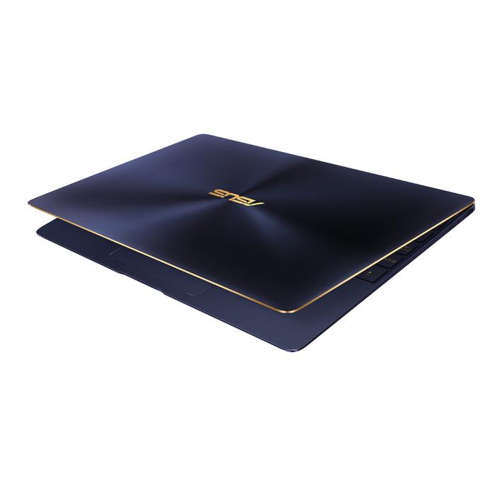 Asus Zenbook 3 Ultrabook