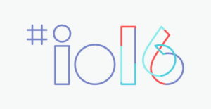 Google IO 2016 brings new plans to light: Assistant, Allo, Duo, Android N and Firebase