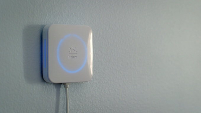 Nature Remo Transform Any Ac Into A Smart Ac It S A