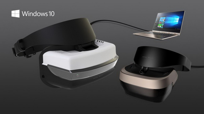 Top 5 most exciting Microsoft announcements from today's event