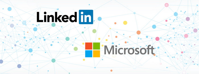 Microsoft And Linkedin Is Now A Done Deal For 26 2