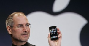 A day in History: 10 Years since Apple released the iPhone