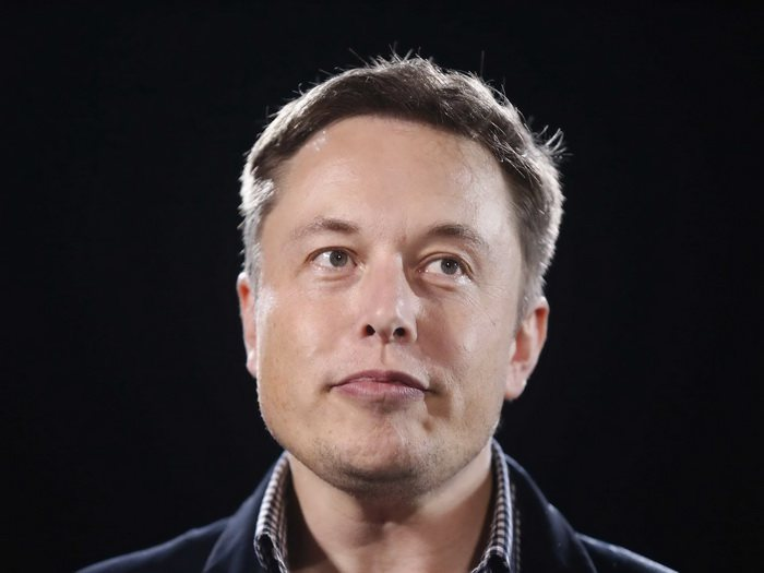 Elon Musk wants to merge the Brain and Artificial Intelligence