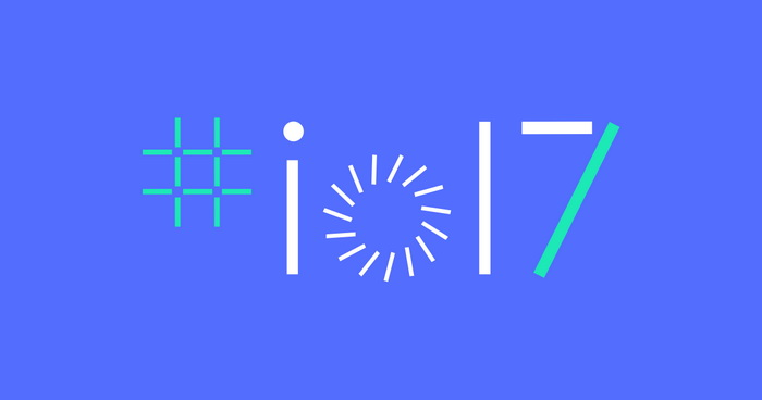 Google I/O celebrates milestone with new features and future plans