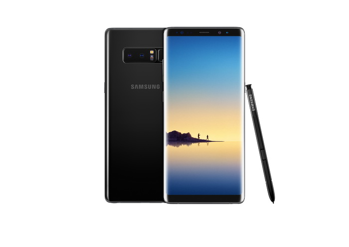 Samsung Galaxy Note8 might become 2017's best smartphone