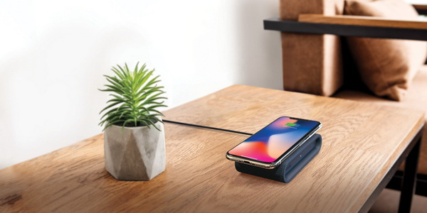 iOttie Wireless Charger