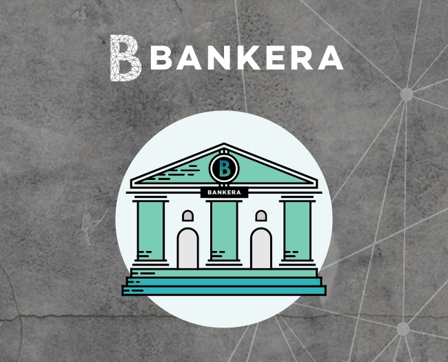 Bankera ICO aims to disrupt the crypto world