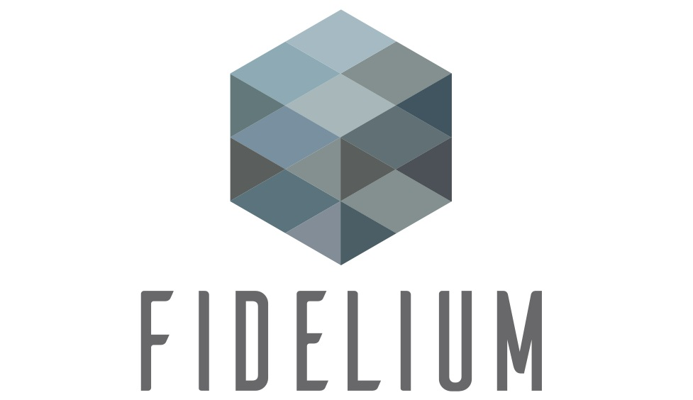 Fidelium aims to become the first cryptocurrency cross exchange trading platform