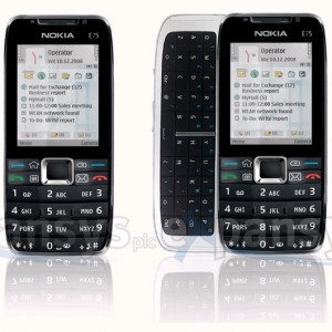 nokia-e75-uk-grey-steel-qwerty