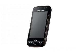samsung-s8000