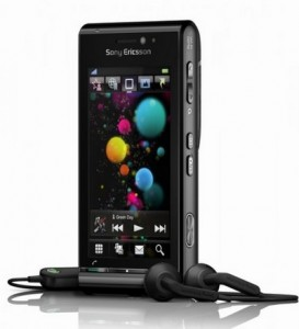 sony_ericsson_satio
