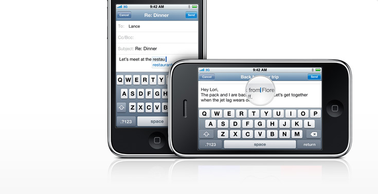 apple-iphone-3gs_keyboard