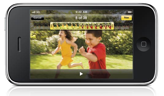 apple_iphone_3gs_video_edit