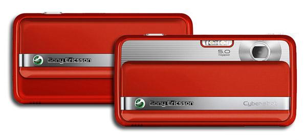 sony-ericsson-c903-back-camera