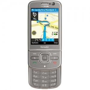 Nokia-6710-Navigator