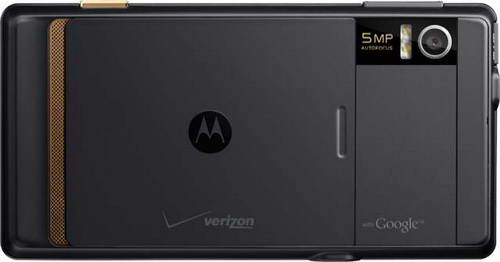 motorola_droid_camera