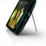HTC Evo Stand