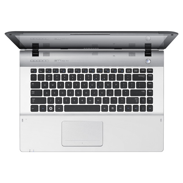 Samsung QX410-J01 Keyboard