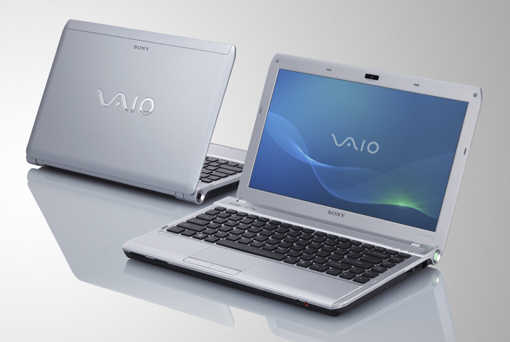 Sony VAIO S Series Laptop is coming this March with Core ...