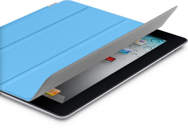 Apple iPad 2 Smart Cover
