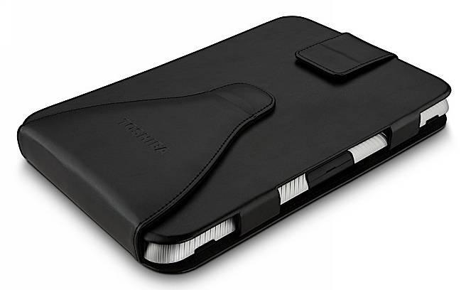 Toshiba Thrive Tablet Case