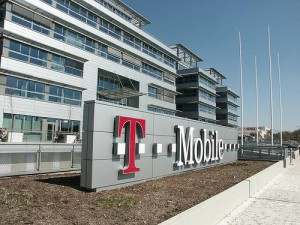 T-Mobile Headquarter