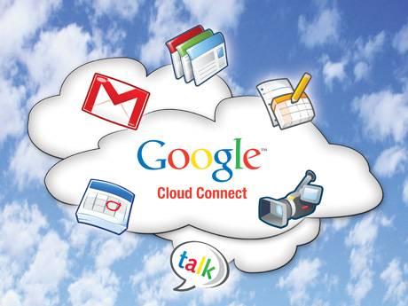 размер, гугл облако это как стоит опасаться, что