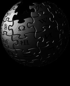 Black Wikipedia