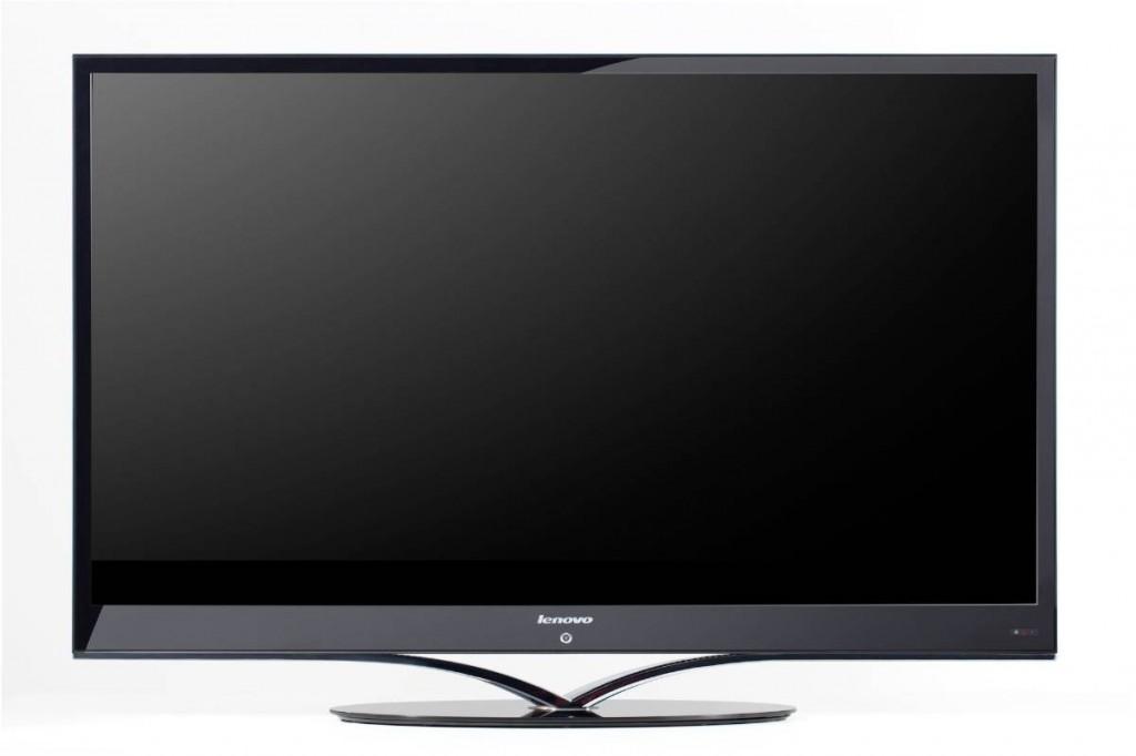 Lenovo K91 Android TV