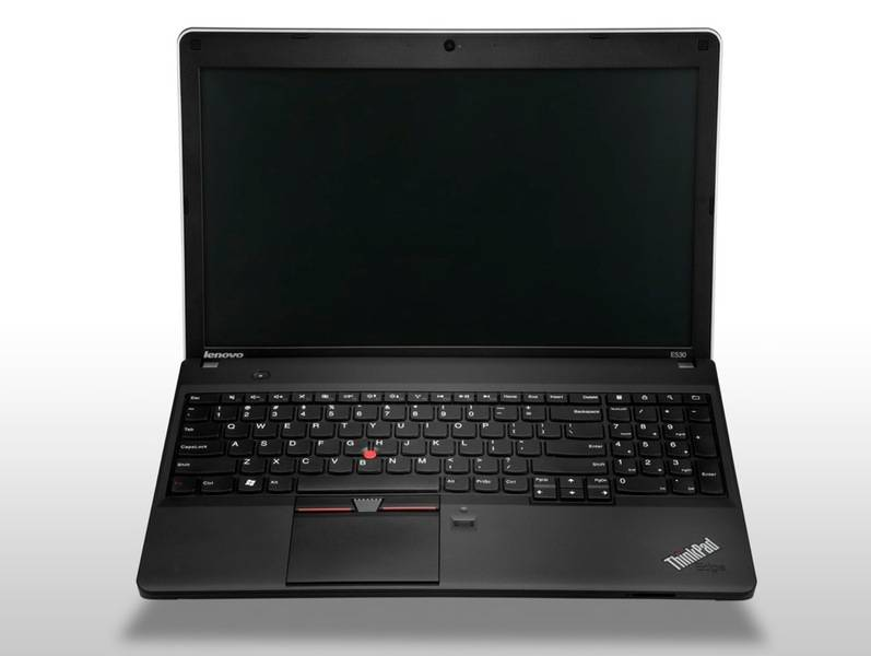 Lenovo At Ces 2012 Thinkpads Ideapads Ideatabs