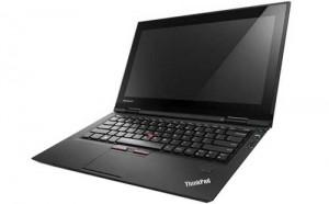 Lenovo ThinkPad Hybrid X1