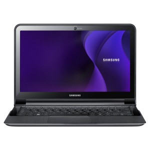 Samsung Series 9S Laptop