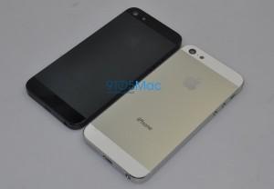 9to5mac iPhone 5 Leak Case