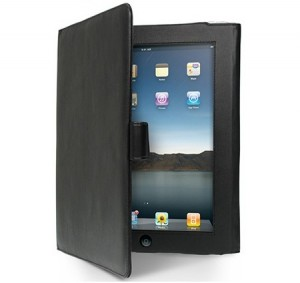 ballistic ipad cover